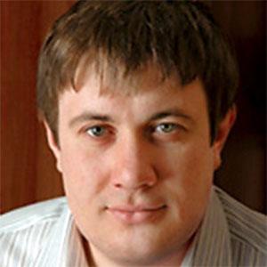 Андрей Чабанов и банда киллеров