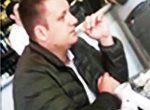 Контрабандные грузы Ирины Кузьменко