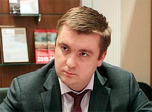 Крупная растрата Ростислава Шипицына