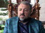 Суд Еревана выпустил авторитета Артура Асатряна