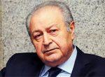 Недолгое президентство Аяза Муталибова
