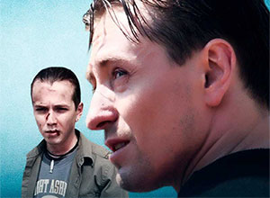 Фильм «Бригада 3 — Отцы и дети»