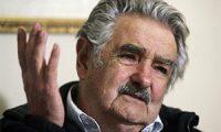 Хосе Мухика — государственный преступник и любимец народа