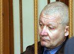 Скончался жестокий маньяк Сергей Ткач