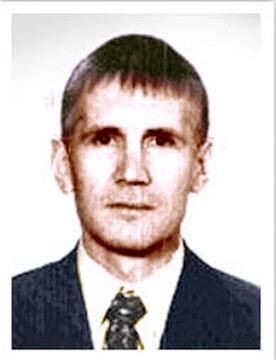 Шамиль Даниулов и Шамилевская ОПГ Тольятти