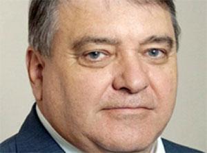 Иван Мязин