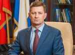 В Хабаровске прекратились митинги в поддержку Фургала