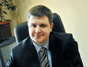 Смертельная дуэль таксиста и бизнесмена в Новосибирске