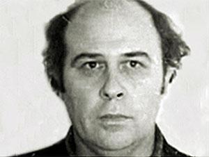 """Петр Снобков - один из лидеров """"меховой мафии"""""""