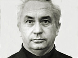"""Рудольф Жатон - один из лидеров """"меховой мафии"""""""