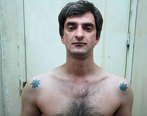 «Вор в законе» Годжа Бакинский: через перипетии к смерти