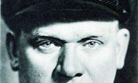 Самый опасный пленник Гитлера Эрнст Тельман