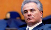 Последний дон итальянской мафии из семьи Гамбино