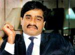Индийский наркобарон миллиардер Каскар