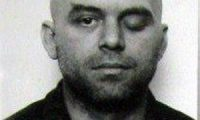 Смотрящий по Ярославлю вор в законе Юрий Пачуашвили