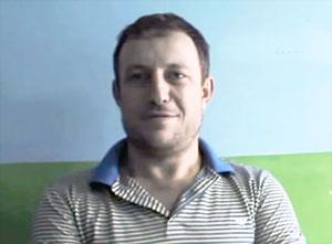 Вор в законе Алексей Сальников - Леха Краснодонский
