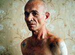 От блатных до опущенных — иерархия заключенных в тюрьмах ГУЛага