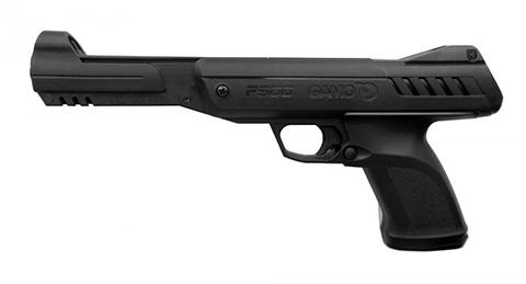 Пружинно поршневой пистолет GAMO P-900