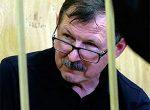 Барсукова-Кумарина приговорили к 24 годам колонии