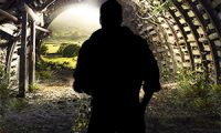 Топ 10 побегов заключенных через тоннели