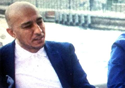Почему короновали и развенчали Ахтама Якубова