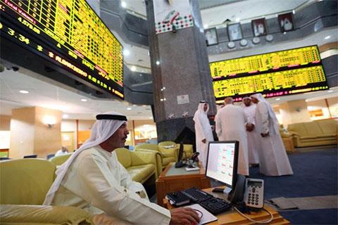 Бахрейн Исламик Банк