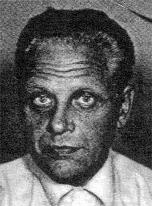 Ханс Ассман