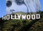Реальные смерти в Голливуде