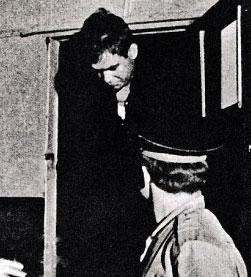 Тунеядцы в СССР попадали в тюрьмы
