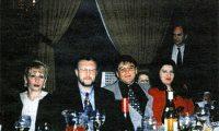 Второй обвиняемый в деле Иванькова