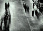 Загадочные исчезновения людей