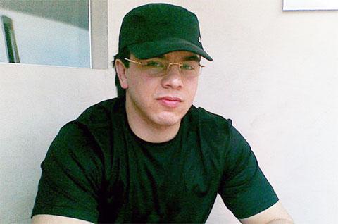 Вор Ахмед Шалинский выдвинулся в Москву