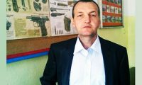 Судьба Азиза Батукаева