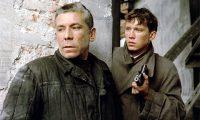 Советские фильмы про Великую Отечественную войну