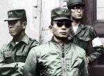 Пак Чон Хи — президент убитый ЦРУ