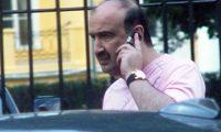 Криминальный авторитет Ильгар Джабраилов — Данабаш