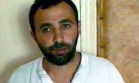 Вор в законе Рашид Хачатрян