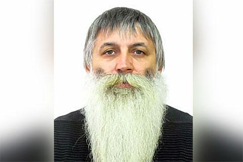 Олег Афанасьев - Шопен