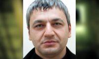 Вор в законе Юсиф Алиев — Юсуф Шамхорский