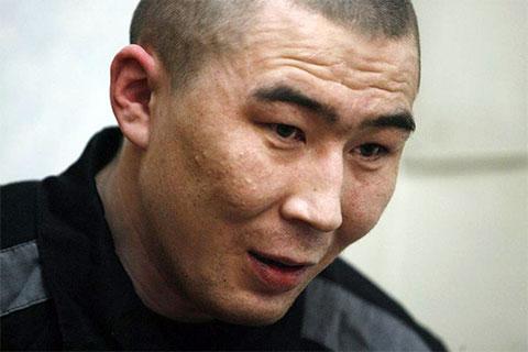 Андрей Выучейский