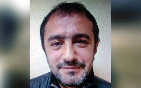 Вор в законе Бахыш Алиев - Ваха