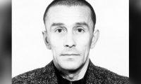 Вор в законе Александр Чашин — Чиж