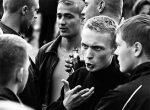Русские фильмы про криминал и бандитов