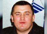 Криминальный авторитет Игорь Ильченко — Игривый