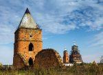 Мистические тайны Орловской области