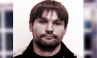 Вор в законе Андрей Торкунов — Турок