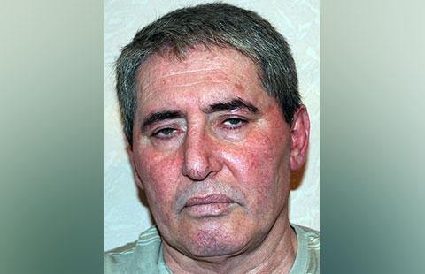 Чеченскому вору в законе предъявили новое обвинение