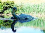 Легенда об озере Лабынкыр — Якутия