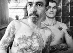Тюрьма Покров