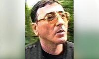 Вор в законе Важа Биганишвили — Важа Тбилисский